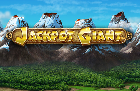 Giant casino game harrah casino kansas
