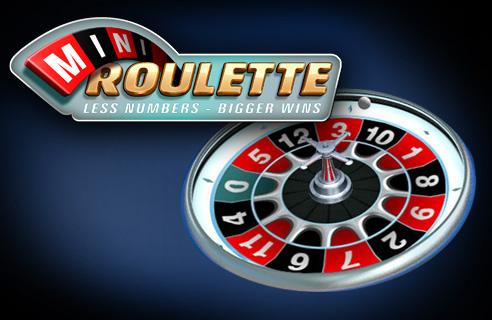 Play Mini Roulette Arcade Games Online at Casino.com Australia