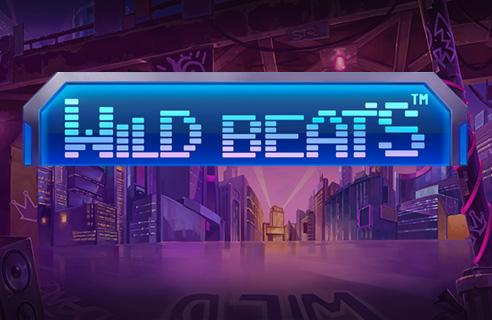 Play 25 Line Slot Games   Betfair Casino