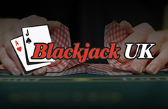 UK Blackjack