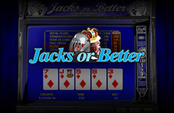 What Do You Expect From Slot Machines That Pay Real Money?
