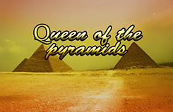 Queen of the Pyramids