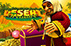Desert Treasure Slots Game