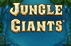 Jungle Giants Slots New Games Game