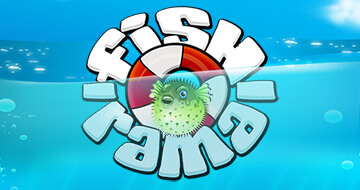 Fish-O-Rama