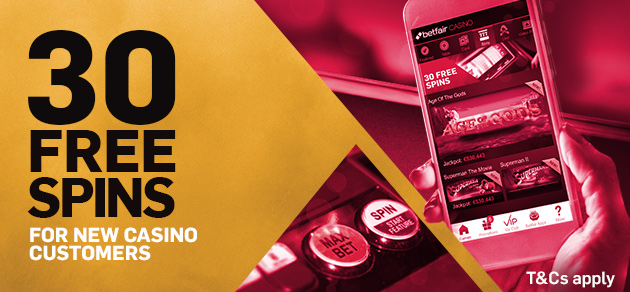 Betfair casino bonus terms new jersey sports gambling legalization