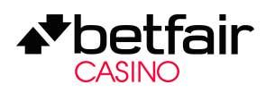 casino free gambling