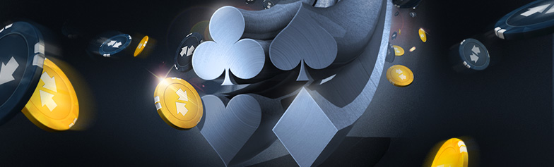 Betfair Online Poker - Tournaments
