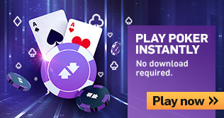 Play Poker Instantly